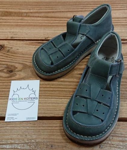 Webwinkel Kinderschoenen.78840 Schoenen Kids En Koters Webwinkel
